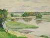 River Ruza